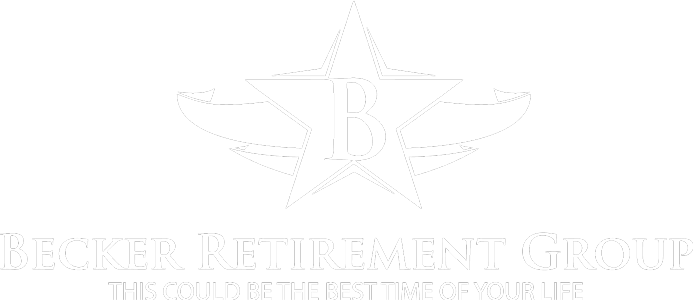 https://realretirementradio.com/wp-content/uploads/sites/60/2020/08/Becker-Retirement-Group-White.png